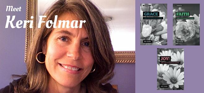 Meet Keri Folmar blog graphic (1)