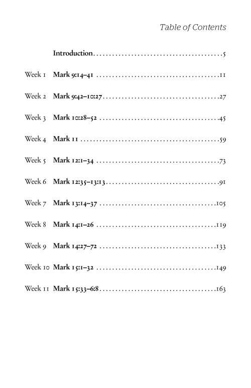 MARK-VOL2-TOC
