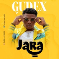 Gudex - Jara