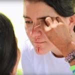 Se cumplió un año del documental: Mujeres construyendo el buen vivir para Puerto Boyacá