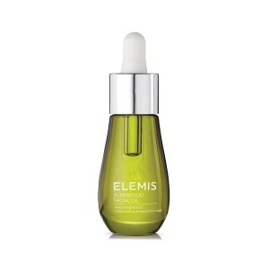 ELEMIS Superfood Facial Oil cruelty free face oil