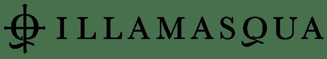 illamasqua_logo