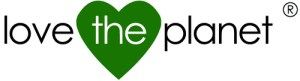 Love the Planet - free from animal testing