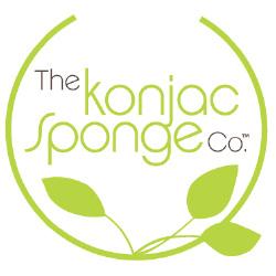 The Konjac Sponge Company free from animal testing
