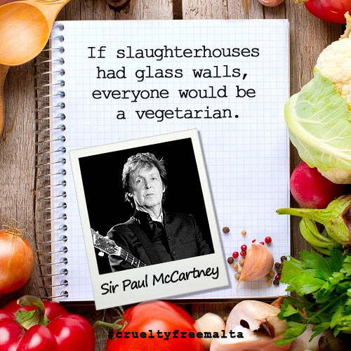 img-vegmonth-sirpaulmccartney-quote