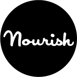 Nourish Skin Care in Malta