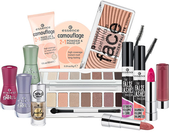 Essence Vegan Make Up List Crueltyfreemalta Com
