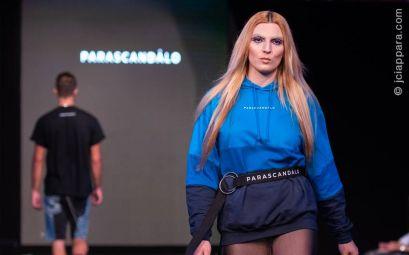 Parascandalo's S.T.A.R.