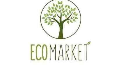 Eco Market Malta