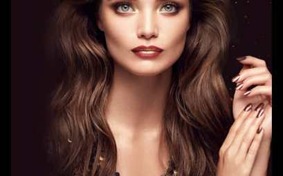 Golden Rose Cosmetics vegan products list