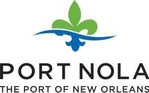 Port of New Orlean