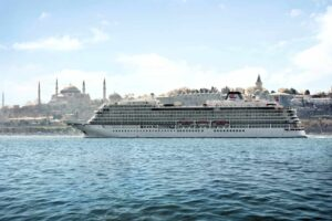 Viking Star - Instanbul