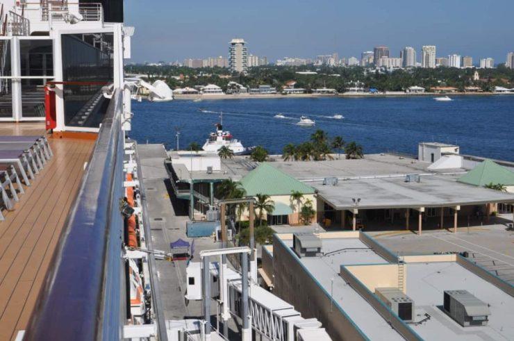 Port Everglades - 00025