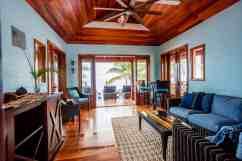 beach-villa-interior