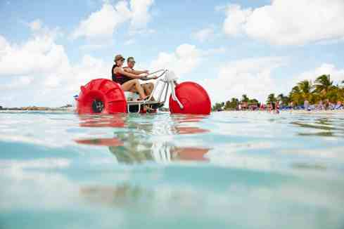 PRINCESS_CAY_WATER_SPORTS_7227_2048px