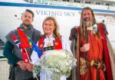 VIKING SKY TROMSO CHRISTENING-3962