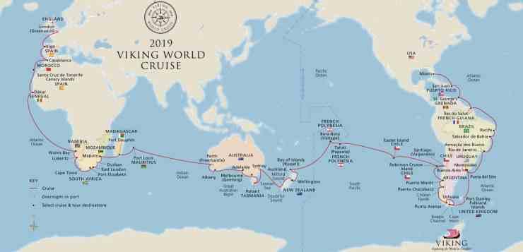 2019-Viking-World-Cruise-Map-2400x1256 Infographic