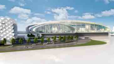 PortMiami Terminal - Bermello Ajamil & Partners (21)