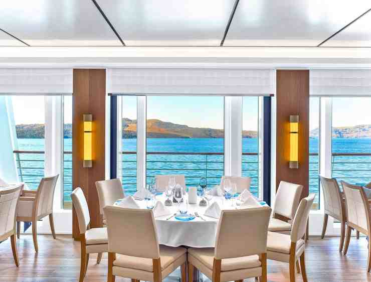 Viking Announces New Greek Odyssey Itinerary for 2021 | 26