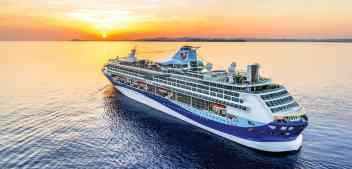 Which are the best Marella cruise ships for families?