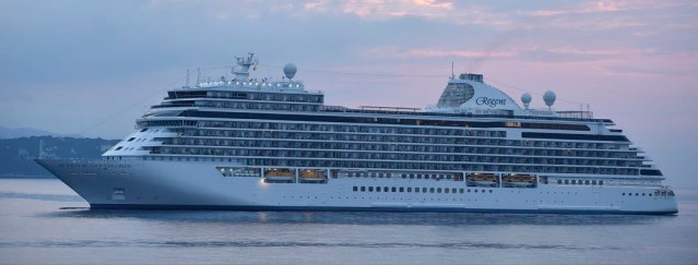 seven seas explorer review and photos 14 e1496582055466