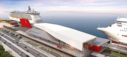 abudhabi-cruise-terminal