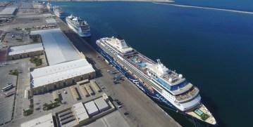 cruise-dubai