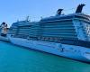 cruise ships and crime1 e1496482734222