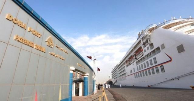 doha-cruise-port