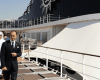 middle east cruise safety e1496483009740