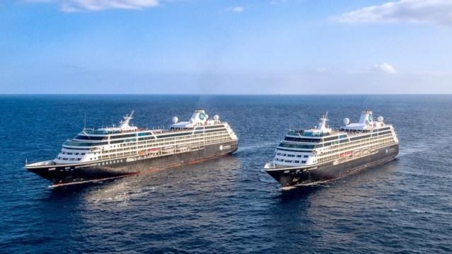 azamara ships fill