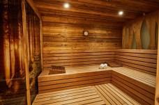 """hamburg deu 27.09.2017 hapag-lloyd cruises. europa 2 werfterneuerungen, ocean spa, black forest sauna [ (c) hapag-lloyd-kreuzfahrten,alle bilder zur honorarfreien nutzung mit dem vollstŠndigen bildnachweis """"hapag-lloyd cruises / christian wyrwa"""" è die bilder dŸrfen nur im rahmen einer berichterstattung Ÿber hapag-lloyd cruisesverwendet werden, all photos intended for editorial use. all image use free of charge. photocredit: hapag-lloyd cruises / christian wyrwa. ]"""