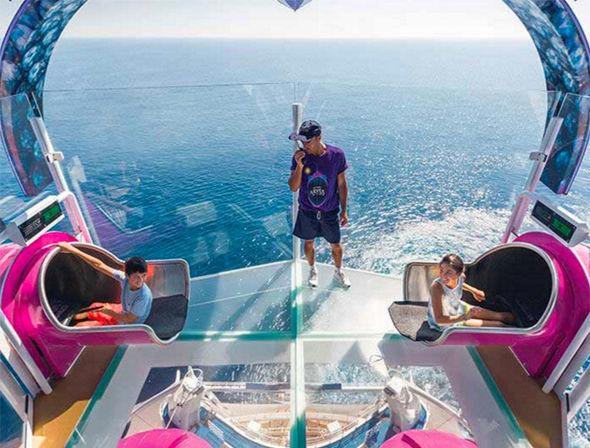 caribbean cruises symphony of the seas abyys 857523