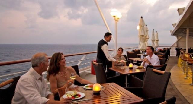 azamara club cruises azamara journey deck main