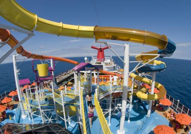 carnival-waterpark