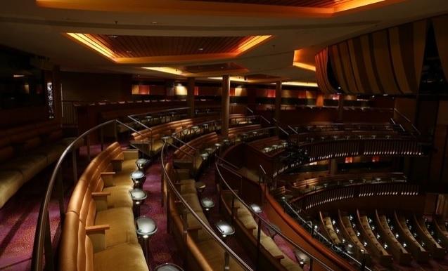 celebrity-constellation-theatre