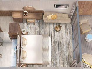 celebrity-flora-sky-suite-layout