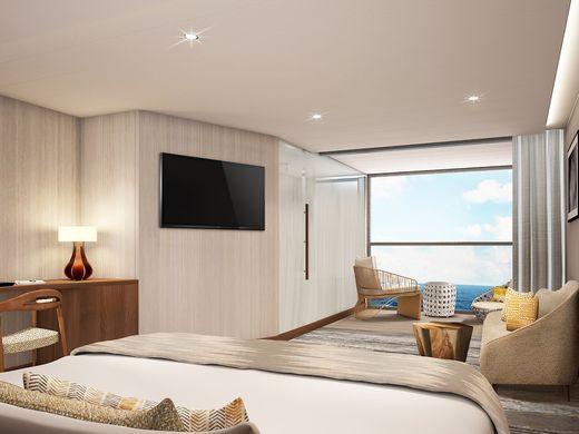 celebrity-premium-sky-suite
