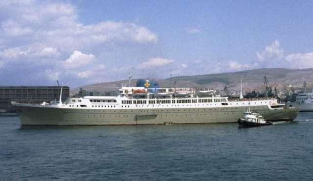 oceanos-cruise-ship