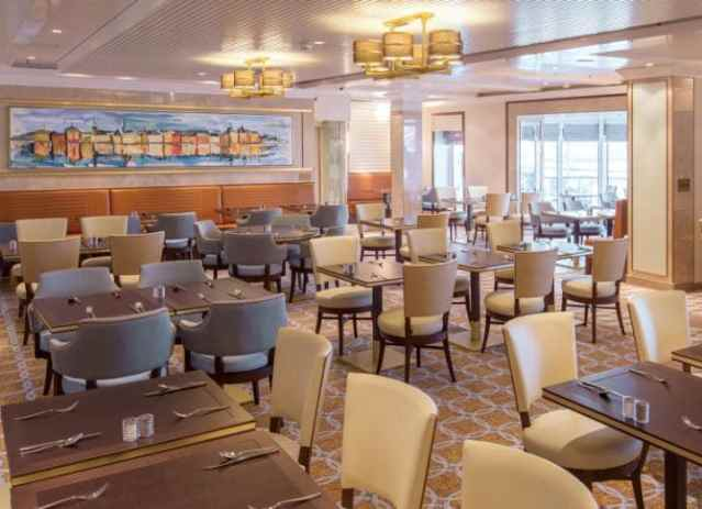 qm2-kings_court_dining_area-large