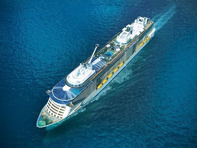 royal-caribbean-quantum-of-the-seas-image-2