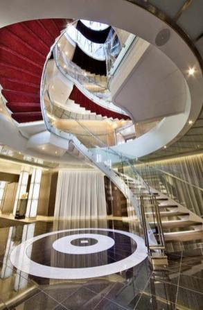 seabourn-cruises-atrium-osq_022111