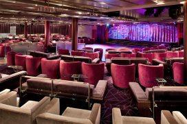seabourn-cruises-grandsalon-osq_022111