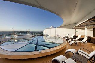 seabourn-cruises-spaterrace-osq_022111