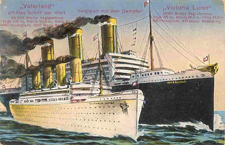 vaterland_1914-06-victorialouise