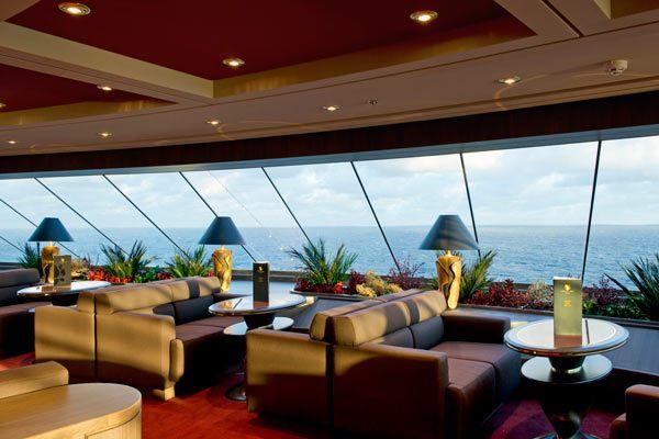 yachtclubtopsaillounge mscseaside