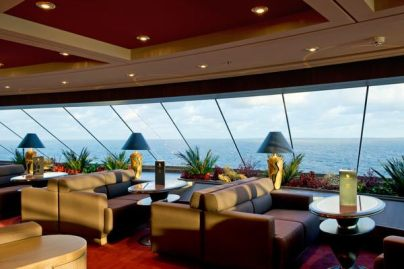 msc's new luxury ships will be an extension of the msc yacht club concept