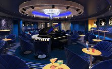 carnival-lounge-ba_3174833k