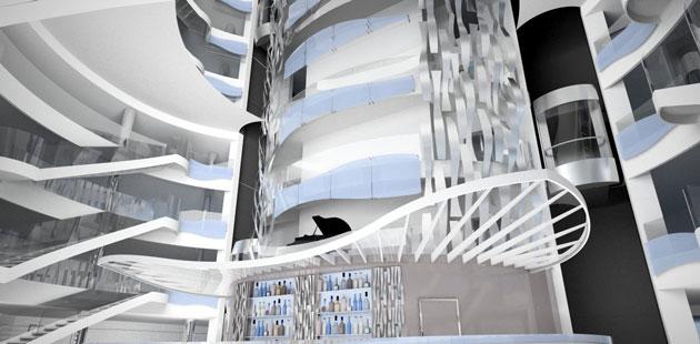 msc-seaside-atrium