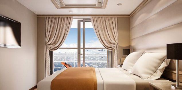 silversea-silver-cloud-expedition-silver-suite-5